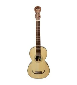 New Classical Romantic Parlor guitar / Doff 037 all solid wood