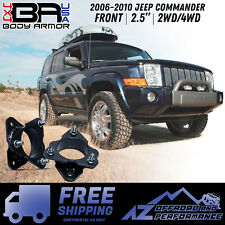 Lift Kits Parts For 2006 Jeep Commander For Sale Ebay