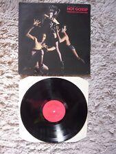 Hot Gossip Geisha Boys & Temple Girls UK 1981 Dindisc Vinyl LP BEF Heaven 17