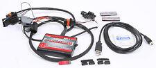 SLP 2013-2015 Ranger 900 XP w/EPS POWER COMMANDER V W/TIMING CONTROL 70-157 Pola