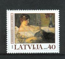 ARTE - ART LATVIA LETTONIA 2005