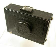 Certo 10x15 rüo-ANASTIGMAT rüdersdorf hekistar 3,5/18cm 18cm BOX OVP rarest