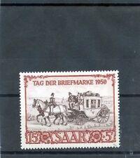 Saar Sc B76(Yt 270)*F-Vf Lh $120
