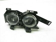 10-13 MERCEDES W212 E350 E550 RIGHT PASSENGER FOG LIGHT LAMP OEM 042020B