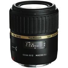 Canon Tamron Kameraobjektive