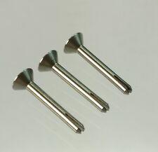 5.56 Stainless Firing Pin Retaining Pin (3 pcs) 223 SKU 948