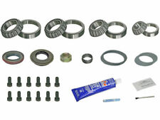 For Ford F350 Super Duty Axle Differential Bearing and Seal Kit 18258TS