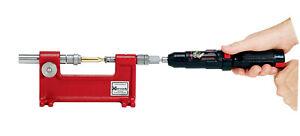Hornady Cam Lock™ Power Trimmer Adapter #050145