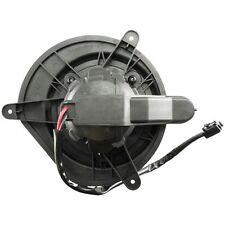 HVAC Blower Motor Front AUTOZONE/SIEMENS PM9276