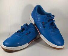 Zapatos de baloncesto FILA Multicolor Zapatos Deportivos