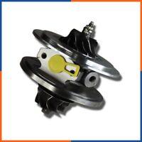 Turbo CHRA Cartouche pour FORD FOCUS 1.8 TDCI 100 115 cv 713517-0005 713517-0007