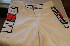 B&M Fighting Shorts