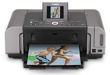 Canon PIXMA IP6700D Digital Photo Inkjet Printer