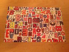 Beano Themed Postcard #3 - NEW