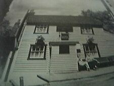 book picture 1966 - rambler's rest chislehurst kent