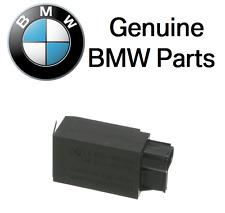 BMW AUC Sensor e46 e53 x5 e83 x3 z4 e39 e38 e36 Air Control Sender Genuine