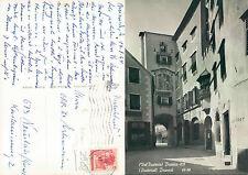 BRUNICO - VAL PUSTERIA   VEDUTA - (rif.fg..2968)