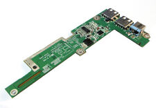 ACER ASPIRE 4220 4320 4520 4520Z 4720 4720Z DC POWER JACK & USB BOARD