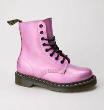 37 Stivali e stivaletti da donna rosa  3dad9f74961