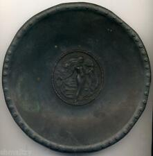 pre 1948 Pal-Bell Miriam Plate Eretz - Israel