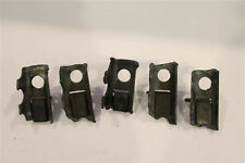 PPS-43 FRONT SLING MOUNT, SURPLUS WITH SCRAP METAL ATTACHED