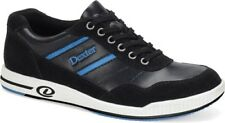 New Size 10.5 Dexter Men's David LEFT HAND Bowling Shoes