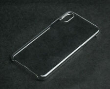 ORIGINAL Ultra-Thin Silicone Back Case Cover For Apple iPhone 6S 7 8 Plus XR Xs