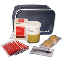 Phonak C & C Kit 2 - Phonak Cleaning Kit for BTE and ITE Hearing Aids