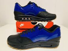 "SNEAKERS ""NIKE AIR MAX 1 VT QS"" Edición Limitada / size 8 UK - 42.5 EUR - 9 USA."