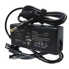 Ac Adapter Power Supply Charger for HP Pavilion DV2000 DV2020US DV2990NR Series