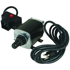New Electric Starter+cable TECUMSEH snow blower 33329 33329C 33329D 33329E 5898