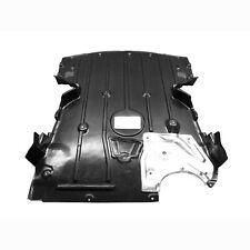 New Undercar Shield for BMW 328i 2007-2013 BM1228118 51757129341 2-Door-4-Door