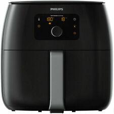 Philips Airfryer XXL HD9650/93 - Black