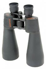 Celestron SkyMaster Giant 15x70 Binoculars with Tripod Adapter, Bird Watching