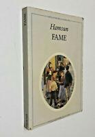 Fame / Hamsun / De Agostini