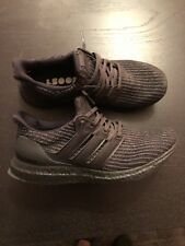 ce530940f33d3 adidas UltraBoost 4.0 Trainers for Men for sale