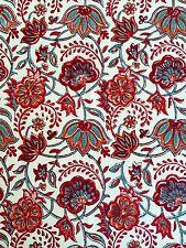 100% Cotton Rectangular Tablecloths