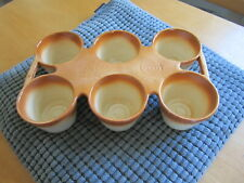 Pfitzauf Form Keramik Aalen 6-fach