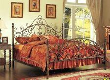 Handmade Classic Beds