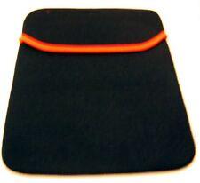 Housses et sacoches Dell pour ordinateur portable