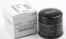 Genuine Original BLACK Oil Filter fits Subaru Impreza Legacy Forester 15208AA100