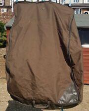 Nash Barrowlogix Bedchair Bag