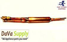 FILTER DRIER REFRIGERANT LIQUID LINE WITH CHARGING VALVE 1/4 X 1/4 15 grams