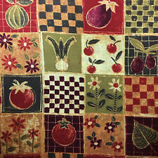 """2 Yards~Home Fabric 45"""" Wide ~ Cotton Fabric"""