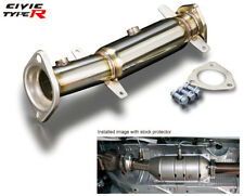 TODA RACING Catalyst Adapter  For CIVIC TypeR K20A 18160-FD2-000