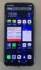Android Smartphone UMIDIGI X Flame Black