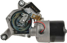 New Wiper Motor for Buick Electra, Cadillac DeVille, Oldsmobile Cutlass Supreme