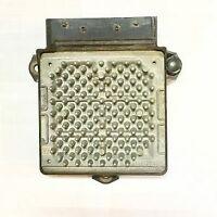 Allison Transmission Control Module: P/N 29545536 29551869