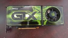 XFX GeForce GTX 285 Graphics Card