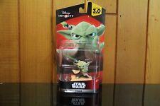 Disney Infinity 3.0 Edition Yoda Action Figure
